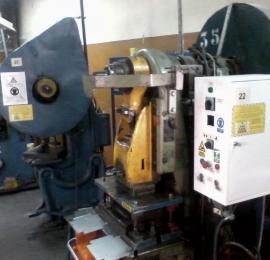 opisy sterowania maszyn i instrukcje stanowiskowe