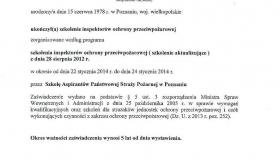 zawiadczenie ppo 2014.r2